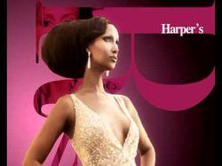 Harper's_BAZAAR