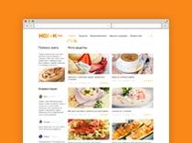 XCook.info – Кулинарный портал