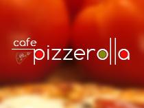Pizzerolla - архангельская пиццерия