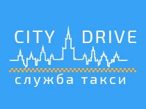 Taxicd - московская служба такси