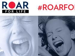 roarforlife.info мобильная версия