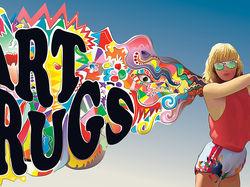 Art Drugs