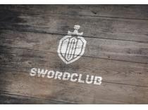 SwordClub