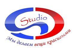 SD Studio