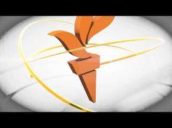 радио Свобода — Logo