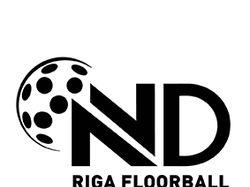Логотип NND