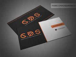Графика и дизаин логотипов,визиток, и т.д