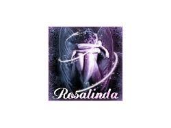 Rosalinda - Avatar