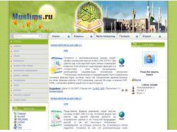Muslims.ru
