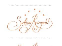 Sabina reingold