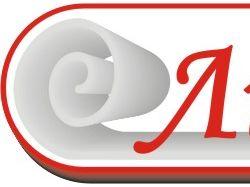 Лого наружка