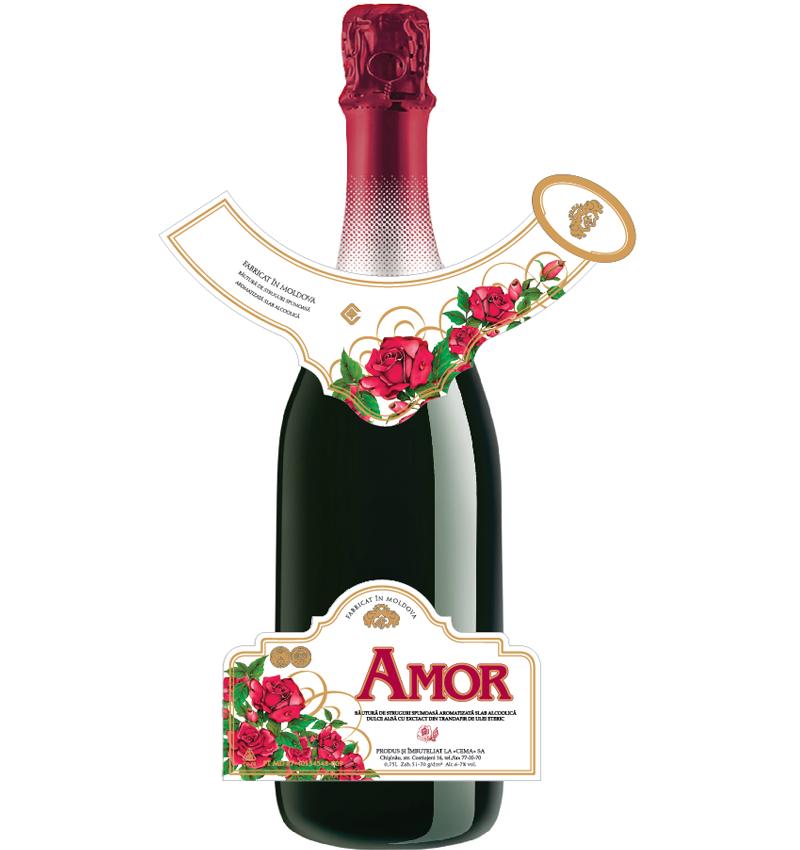 Картинка шампанское юбилейное