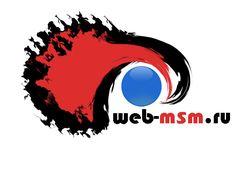 Для студии веб дизайна