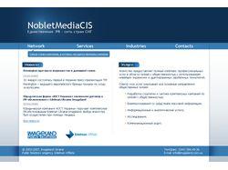 NobledMediaCIS