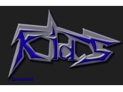 Kids clan