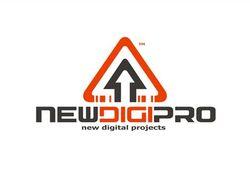 NewDigiPro (RU)