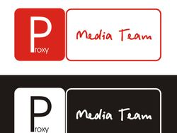Proxy Media Team