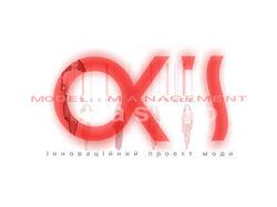 """""""ОКS Models"""". (UA)"""