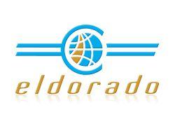 Итальянская компания Eldorado