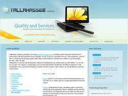 Сайт для web-design rjvgfybb