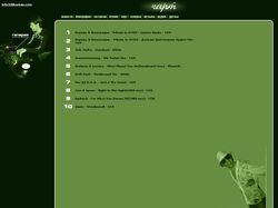 Djkorean - официальный сайт