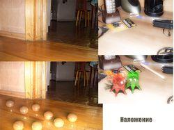 3D и фотография