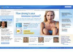 Immunextra