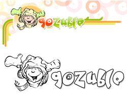 GoZuble