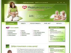 www.remed.ru