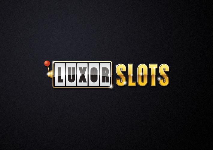 официальный сайт игра сан лайт казино