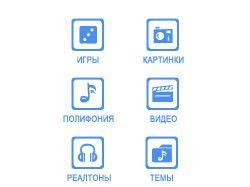 иконки для C4.ru