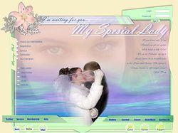MySpecialLady