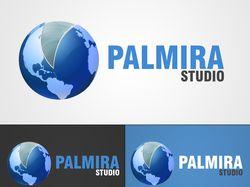 [Конкурс] Palmira Studio v1