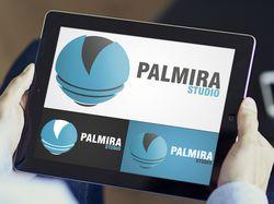 [Конкурс] Palmira Studio v2