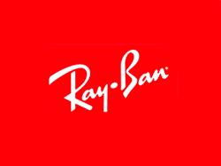 RayBan [Landing] [Adaptive]
