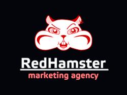 RedHamster [Landing] [Adaptive]