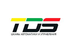 TDS [Drupal 7]