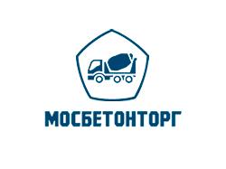 МосБетон [Верстка]