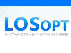 Losopt [WordPress]