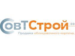 http://www.sovtstroy.itest7.ru