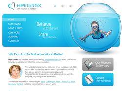 http://maket.webcreator.in.ua/Charity-Website