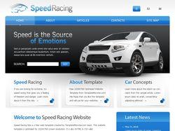 http://maket.webcreator.in.ua/Racing-website