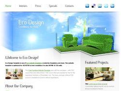 http://maket.webcreator.in.ua/Furniture