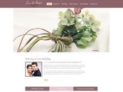 http://maket.webcreator.in.ua/Wedding