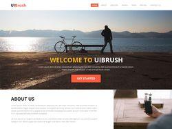 http://maket.webcreator.in.ua/Uibrush