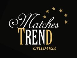 Matches Trend