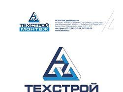 Восстановление логотипа