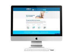 Vidso-подбор сотрудников через видеоинтервью