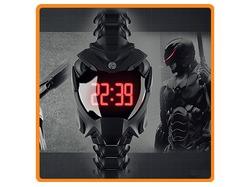 Часы RoboCop