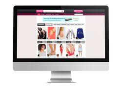 Сайт CHIQ http://www.chiq.com